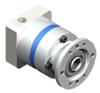 Linear Mount Products: EPL-H Gearboxes